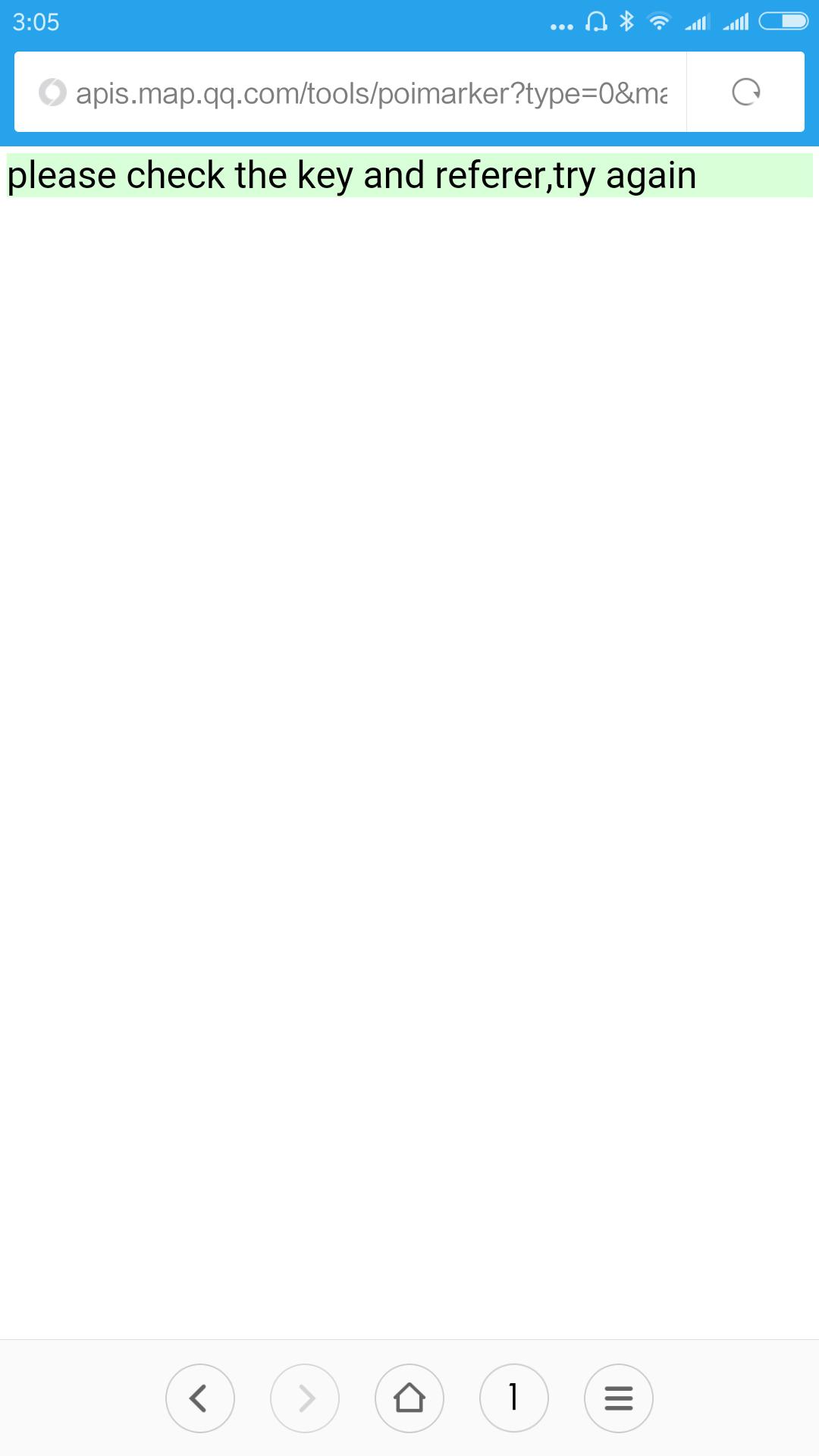 Screenshot_2016-08-25-03-05-44-864_com.android.br.png