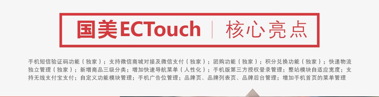 04国美ectouch.png