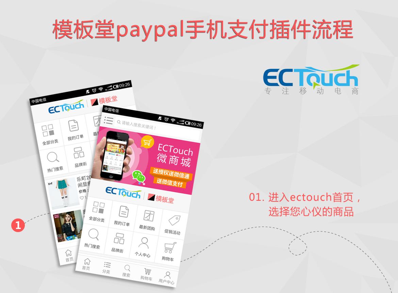 paypal支付插件描述01.png