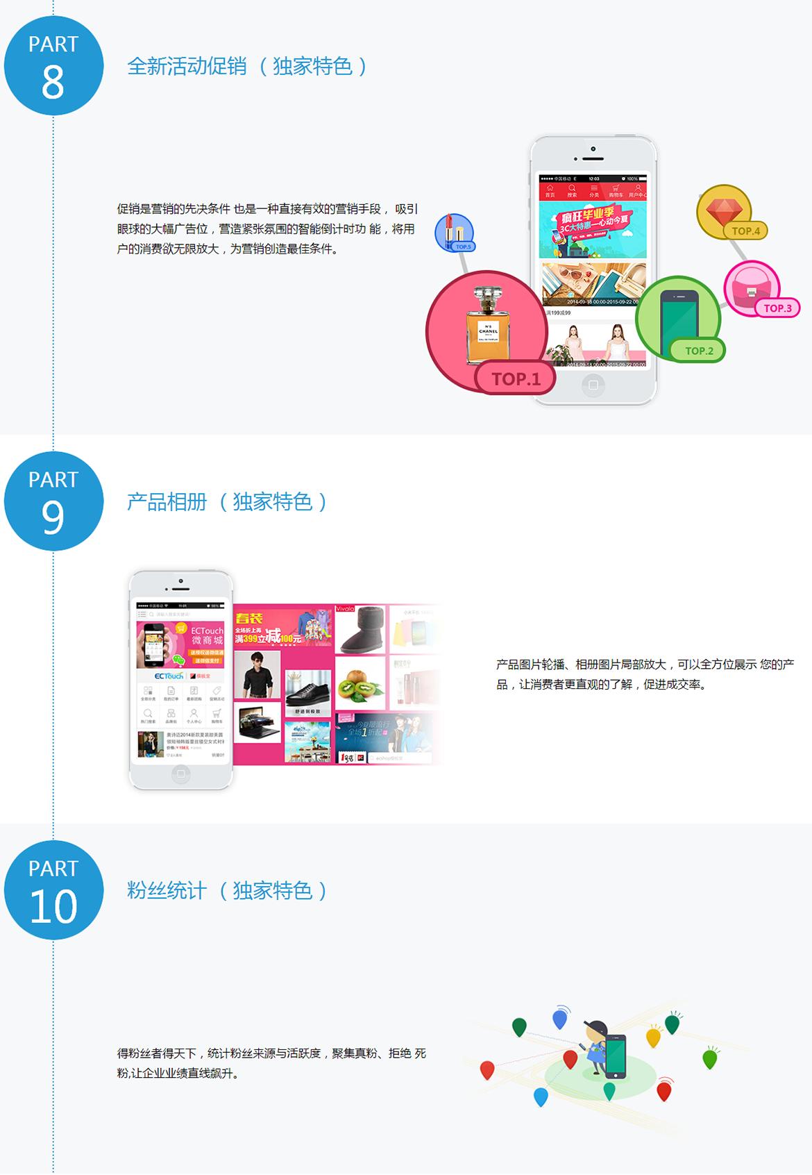 ecshop微商城04.png
