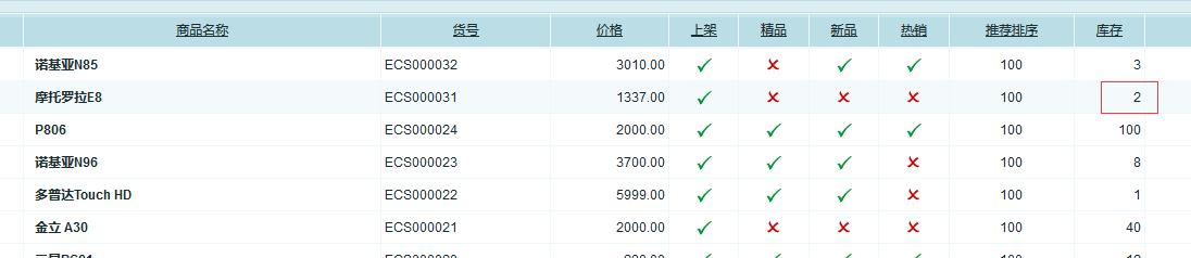 后台商品列表-01.png