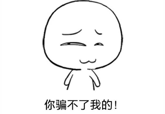 timg (3)_副本_副本.jpg