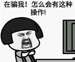 timghg_副本.jpg