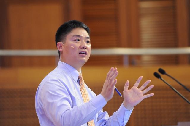 刘强东 (2).jpg